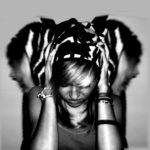A CBD hatásai skizofréniára: tanulmányi áttekintés