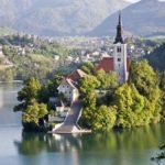 Növekszik a nyomás Szlovéniában az orvosi kannabisz elfogadásának érdekében