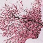 A CBD terápiás tulajdonságai Alzheimer-kór esetén