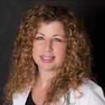 Dr. Bonni Goldstein: Kannabisz kezelés