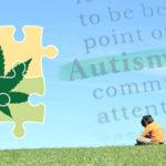 Egy jeruzsálemi egészségügyi központ úttörő kutatásokat kezd kannabisszal autizmus kezelésére