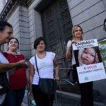 Az argentín törvényhozók jóváhagyták a kannabiszolaj gyógyászati használatát