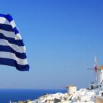 Görögországban legalizálják az orvosi kannabisz használatát és előállítását
