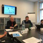 Figyelmeztetés az EU piacán értékesített CBD és kannabiszolajok fogyasztóinak