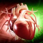 A THC megakadályozhatja az átültetett szervek kilökődését