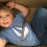 Tanulmány vizsgálja a CBD-t gyermekkori agytumor kezelésében
