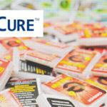 Ez a gyógyszergyártó cég azt akarja bizonyítani, hogy a kannabisz elpusztítja a rákot