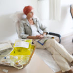 A THC és a CBD kombinációja hatékony kezelés kemoterápia okozta neuropátiás fájdalomra