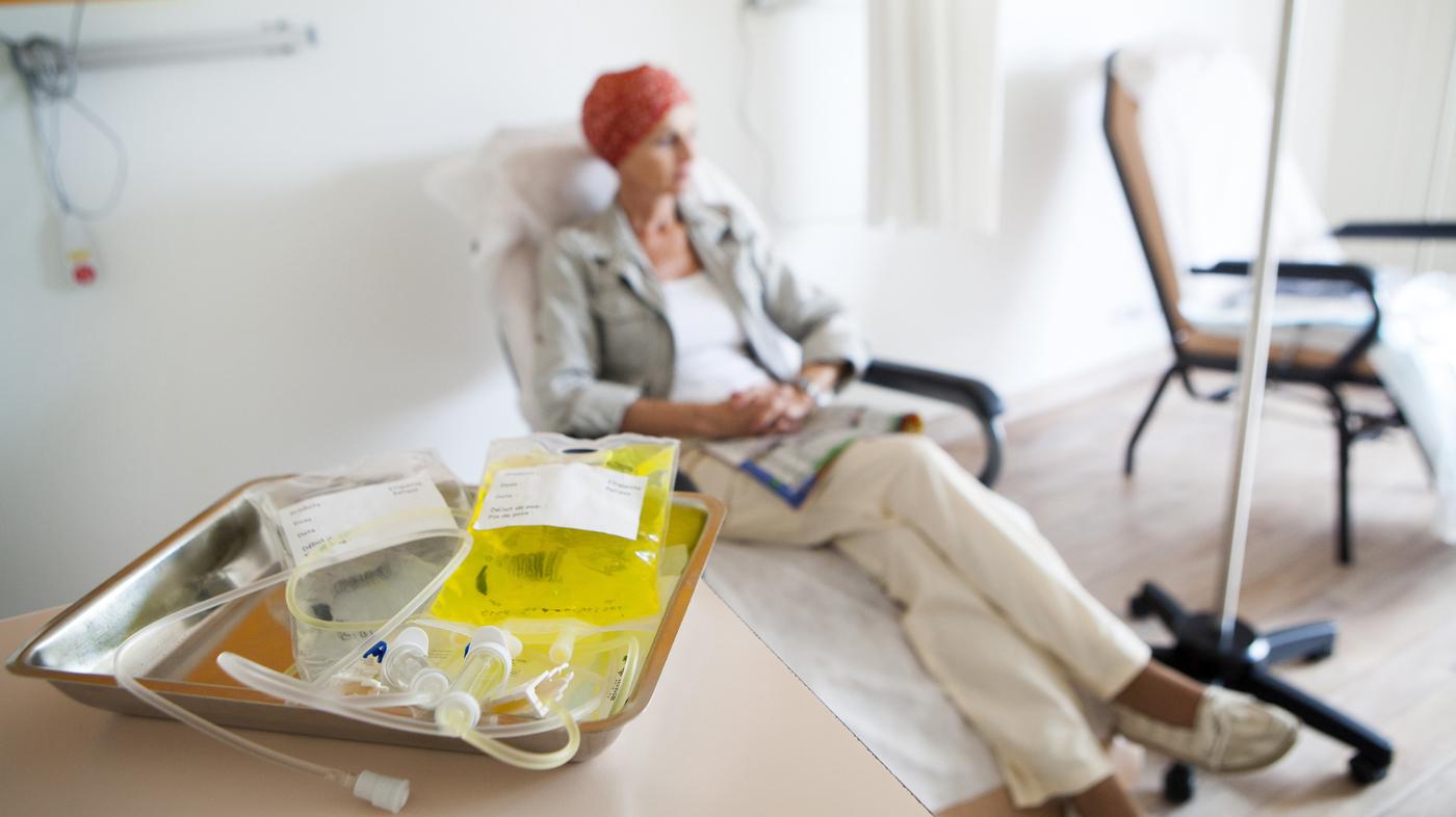 Parkinson kór tünetei, orvosi, gyógyszeres és alternatív (NADH, kannabisz) kezelése