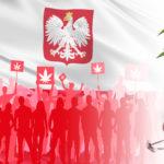 A lengyel parlament igent mond az orvosi kannabiszra