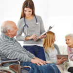 A kannabisz használata Parkinson-kórban és szklerózis multiplexben szenvedő embereknél: webalapú vizsgálat