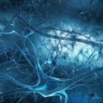 CBD és epilepszia