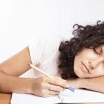 Egy tanulmány megerősíti, hogy a kannabisz segítséget nyújthat ADHD esetén