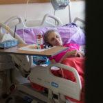 Ez a Hospice reméli, hogy be tudja bizonyítani: a kannabisz csökkentheti a haldoklás fájdalmait