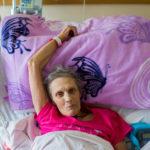 Egy hospice azt reméli, hogy beigazolódik a kannabisz fájdalomcsillapító hatása a haldoklók ellátásában