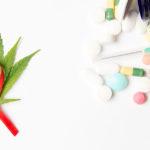 Kannabisz és kemoterápia