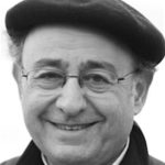 Dr. Alan Flashman: Kannabisz autizmusra Izraelben
