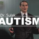 Interjú: Kannabisz orvos beszél az autizmusról