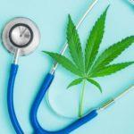A CBD klinikai vizsgálat szerint lehetséges kezelés görcsösségre