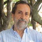 Gondolatok a gyógyászati kannabiszról – Dr. Joan Parés Grahit