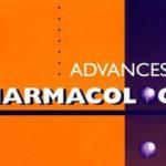 Kannabinoidok mint rákellenes gyógyszerek