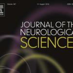 THC/CBD oromukozális spray a szklerózis multiplex betegeknél hiperaktív húgyhólyaggal: kísérleti prospektív tanulmány