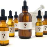 Tanulmány: Az online árusított CBD termékek közel 70%-át hibásan címkézik fel