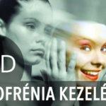 CBD a skizofrénia adjuváns terápiájaként: Multicentrikus randomizált kontrollált kísérlet