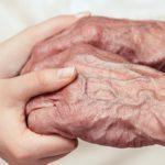 CBD és Parkinson-kór