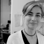 Interjú Cristina Sanchez rákkutatóval