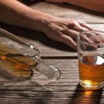 A kannabisz használata csökkentheti az alkoholos májbetegség kialakulását