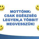 Magyarországon is megjelent az MLM-rendszerű CBD terjesztés