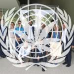 A WHO felülvizsgálja a kannabisz besorolását