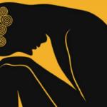 A CBD gyors és tartós antidepresszáns hatást vált ki