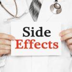 A kannabiszhasználat legfontosabb mellékhatásai