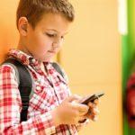 Tanulmány: Az autista gyerekek 80%-nál sikeres a kannabiszolaj használata
