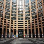 Az Európa Parlament az orvosi kannabisz általános elérhetőségén dolgozik