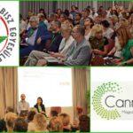 Cannabicum – Magyar Orvosi Kannabisz Konferencia beszámoló