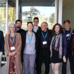 A WHO ezen a héten befejezi a kannabisz történelmi áttekintését