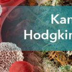 Orvosi kannabisz alkalmazása Hodgkin-limfóma betegeknél: egy orvosi központ tapasztalata