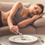 Tanulmány: A THC biztonságosan és eredményesen kezelheti az anorexia nervosa tüneteit