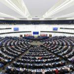 Az Európai Parlament szavazni fog az orvosi kannabiszról