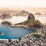 Brazília engedélyezi az orvosi kannabisz otthoni termesztését