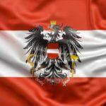 Ausztria megszigorítja a CBD termékekre vonatkozó szabályokat