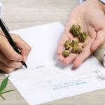 A THC kezelheti az agitációt Alzheimer-kóros betegeknél