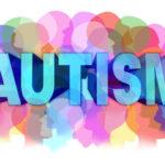 Valódi tapasztalat orvosi kannabisz kezeléssel az autizmusban (ASD): A biztonságosság és a hatékonyság elemzése