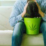 Kannabinoid hiperemezis szindróma