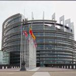 Az Európai Parlament elfogadja a kannabisz határozatot és csatlakozik a WHO-hoz a kannabisz orvosi felhasználásának támogatásában