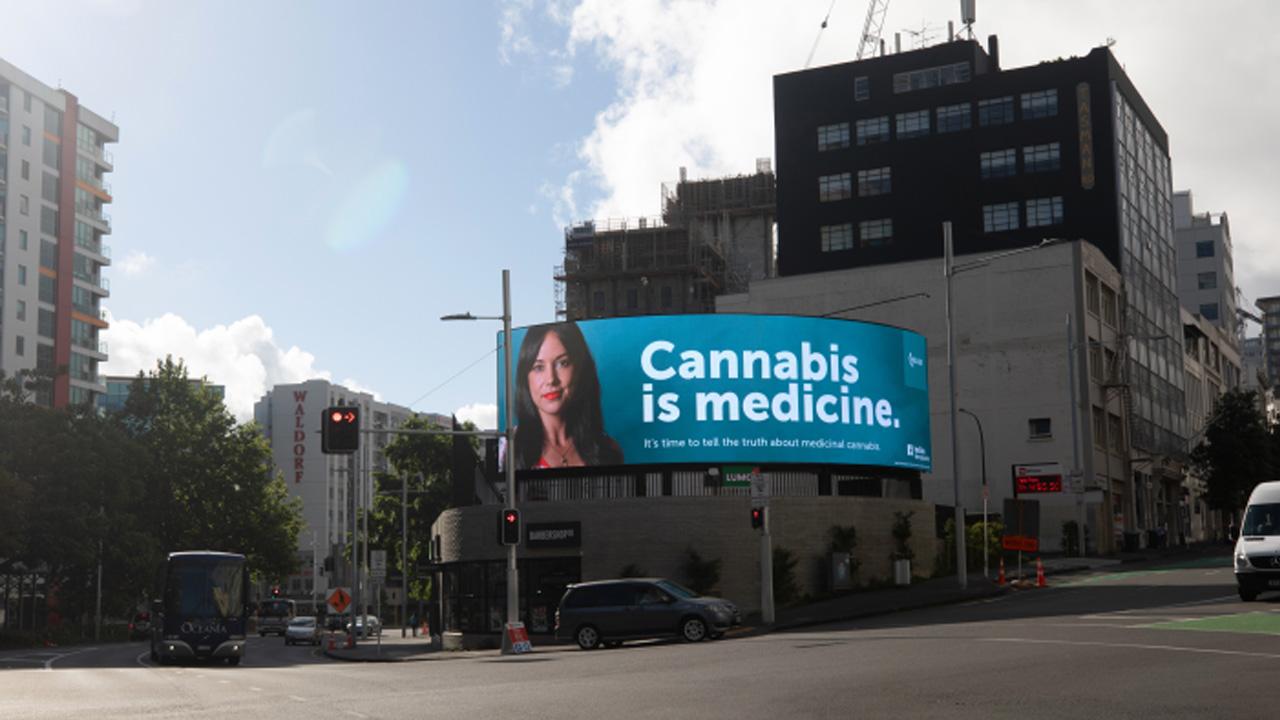 Az orvosi kannabiszt legalizáló államokban csökkent a kamaszok marihuána fogyasztása | Magyar Orvosi Kannabisz Egyesület