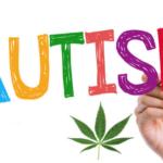 Dr. Alan Flashman: Kannabisz és autizmus